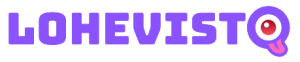 Las noticias de los streamers más relevantes de Twitch.