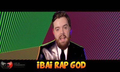 rap de ibai