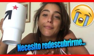 COSCU Y LA CHILENA TERMINARON 2020